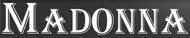 Μadonna